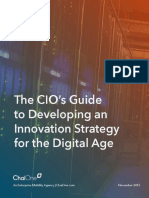 The-CIOs-Guide-to-Innovation-Strategy-for-the-Digital-Age.pdf