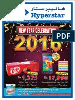 New Year Celebrations Leaflet 2016.pdf