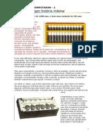 A Historia Do Computador Ilustrada p1 93