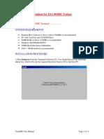 Term86E User Manual.pdf