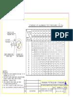D-PI-121.PDF