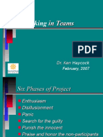Working_in_Teams.ppt