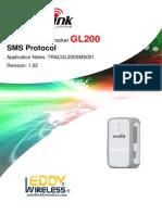 GL200_SMS_Protocol_V102_decrypted.100130920.pdf
