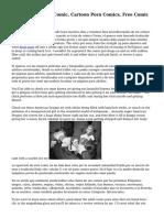 date-57e3a7af0b4bd0.24387203.pdf