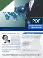 Corporate Profile- Uk business london.pdf