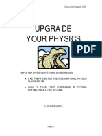 Upgrade_Your_Physics.pdf