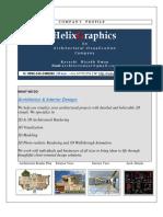 Profile page.pdf