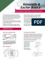 Gen.Basics.pdf