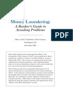 money-laundering-2002(1).pdf