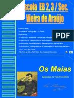 os-maias