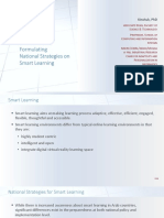 1-Kinshuk-Session3GuidelinesforNationalStrategiesforSmartLearning
