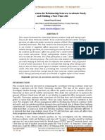 Study + Part Time Job.pdf