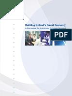 BuildingIrelandsSmartEconomy_1_.pdf