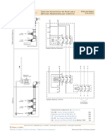 automacao-predial-de-cisterna-edificio.pdf