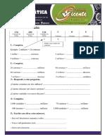 MATEMATICA_1ro y 2do_SV_PRIMARIA_II.pdf