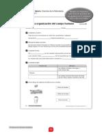 5 Ciencias de la Naturaleza. Saber Hacer. Evaluación U01 2014.pdf
