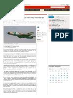 EEUU Exige Que La Aviación Siria Deje de Volar en Zonas de La Oposición - La Razón