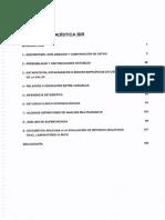 Manual de Bioestadística.pdf