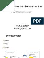 MTN307-Lecture2.pdf