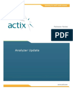 ReleaseNotes_AnalyzerUpdate_2015_09_September.pdf