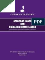 AD ART Gerakan Pramuka.pdf