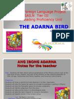 ibong thy idarna.pdf