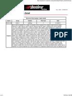 CPEB01.pdf