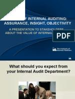 Value-of-Internal-Auditing 2.pptx