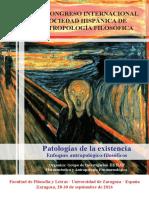 ANTROPOLOGIA PROGRAMA MANO-21-9.pdf