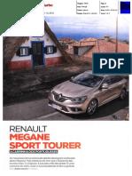 "NOVO RENAULT MÉGANE SPORT TOURER NA ""TURBO"".pdf"