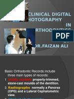 Clinicaldigitalphotographyinorthodontics 151119105225 Lva1 App6892