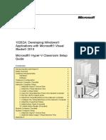 10262A_vs.pdf