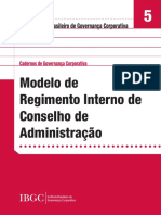 Governacao Corporativa.pdf