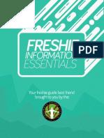 Freshie Information Essentials.pdf