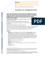 22824936_ Fluid balance in critically ill children with  acute lung injury.pdf