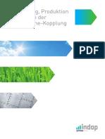 Indop Produkt Katalog 2016 Deutsch.PDF