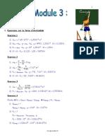 jacquet_phys_mod3_corrigé.pdf