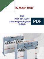 85944458-f307155016-Ring-Main-Unit.ppt