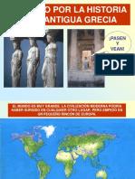 01_Breve Resumen de La Historia de Grecia