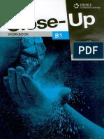close_up_b1_intermediate_workbook.pdf