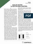 Boiler Water D.O. Control.pdf