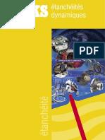 étanchéités dynamiques.pdf