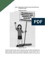 Home Perempuan Gender Dan Pembangunan - Copy