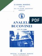 11-2-Analele-Bucovinei-XI-2-2004