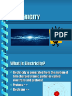 electricity_show2.ppt