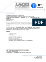 INFORME GOBERNACION DEL 9 MARZO - 9 DE ABRIL.doc