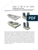 Tecnologia BIM 4D.pdf