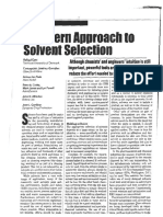 A Modern Approach to Solvent Selection - Mar-06.pdf