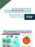 09 - ÁGUA - disp.usos.2016.pdf