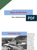 09a.Águas de São Paulo.2016.pdf